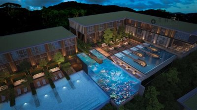 aristo_karon_pool_view