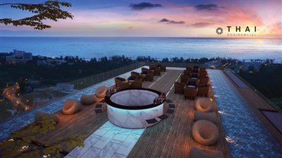 aristo_karon_sea_view_seaview