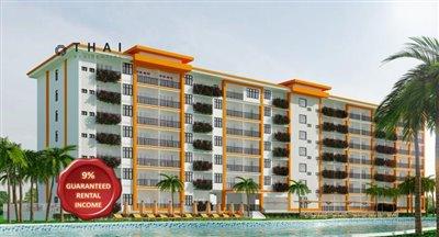 Buildind-2-Phuket--Large-