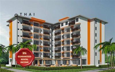 Building-1-Phuket--Large-