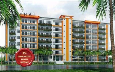 Building-3-Phuket--Large-
