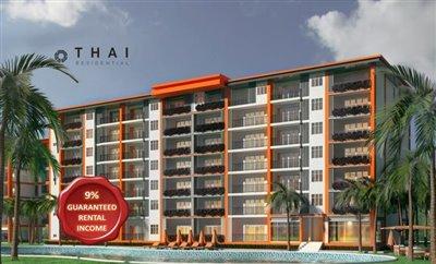 Building-4-Phuket--Large-