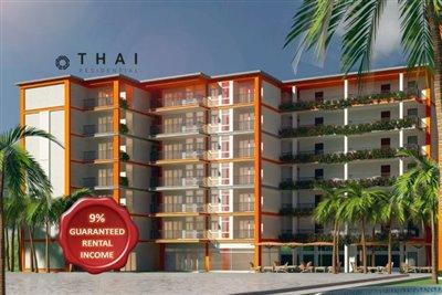 Building-5-Phuket--Large-