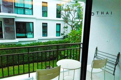 title_rawai_condo_balcony