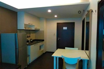 title_rawai_condo_kitchen2