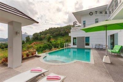 Botan-Villa-Kathu--25-
