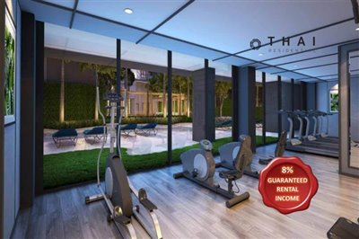 aristotle_condo_surin_gym