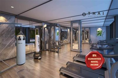 aristotle_condo_surin_gym2