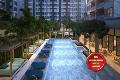 aristotle_condo_surin_pool6