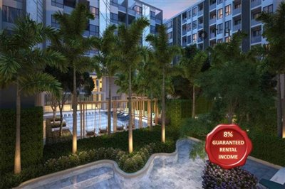 aristotle_condo_surin_pool8