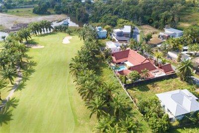 Kathu-Golf-Villa-PPN--33-