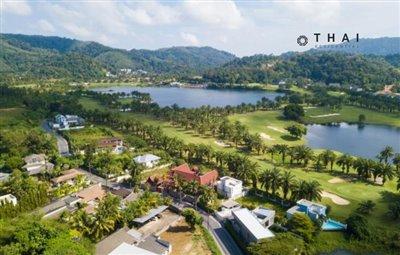 Kathu-Golf-Villa-PPN--34-
