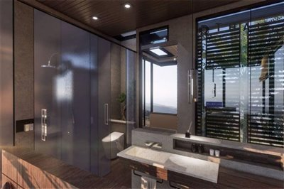 1_bedroom_pool_villa_layan_phuket_bathroom_1