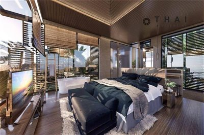 1_bedroom_pool_villa_layan_phuket_bedroom_2