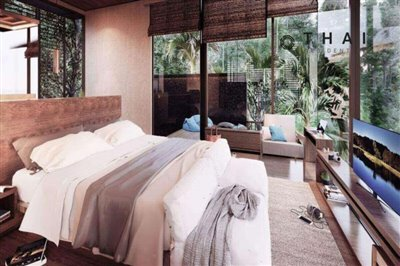 1_bedroom_pool_villa_layan_phuket_bedroom_3
