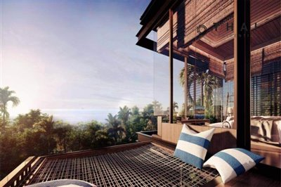 1_bedroom_pool_villa_layan_phuket_bedroom_view_2
