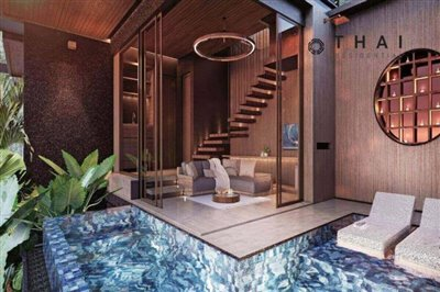 1_bedroom_pool_villa_layan_phuket_living_room_pool