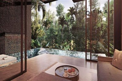 1_bedroom_pool_villa_layan_phuket_pool_2