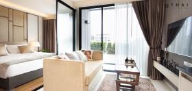 Image No.21-1 Bed Condo for sale