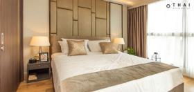 Image No.23-1 Bed Condo for sale