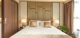 Image No.24-1 Bed Condo for sale