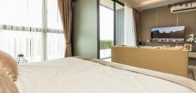 Image No.22-1 Bed Condo for sale