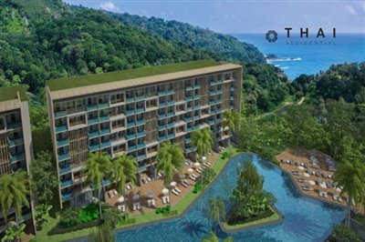 paradise_beach_residences_1_bedroom_patong_sea_view_1