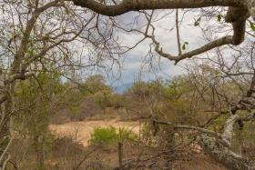 Image No.7-Land for sale