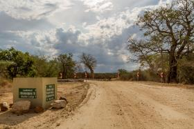 Image No.11-Land for sale