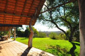 Image No.1-Country Property for sale