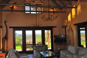 Image No.8-Country Property for sale