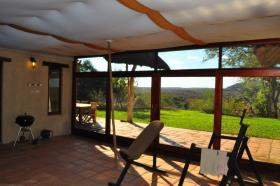 Image No.13-Country Property for sale