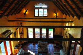 Image No.19-Country Property for sale