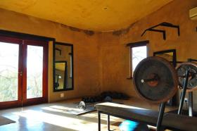 Image No.24-Country Property for sale
