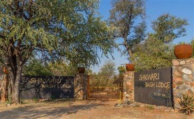 Shikwari-Lodge---2-
