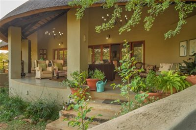 Shikwari-Lodge---10-