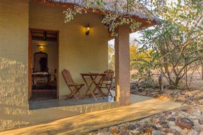 Shikwari-Lodge---11-