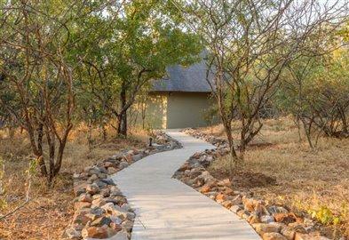 Shikwari-Lodge---17-
