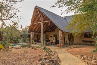 Shikwari-Lodge---32-