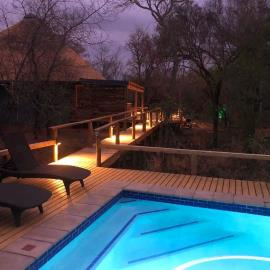 5-Pool-by-night