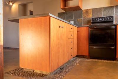 3--kitchen--5-