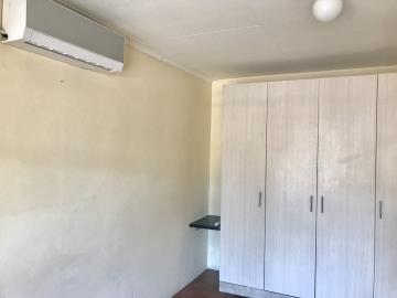 No-3-Main-Bedroom