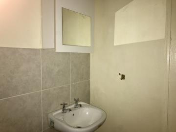 No-8-Bathroom