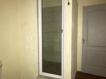 No-9-Bathroom