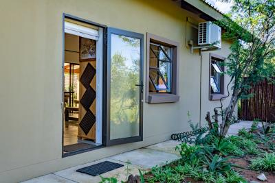 HWE-593---Cottage---2-