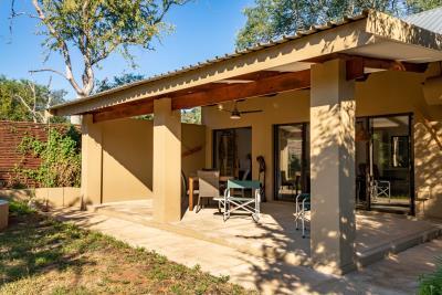 HWE-593---Cottage---1-