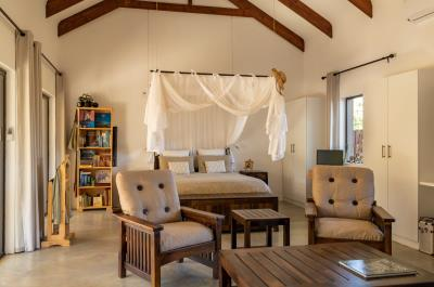 HWE-593---Cottage---6-