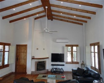 201812181335230000004106-alora-country-house-