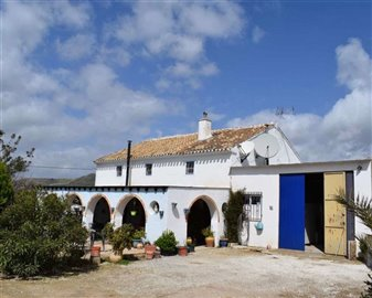 2018121012465800000069finca-for-sale-country-