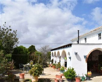 2018121012470200000085finca-for-sale-country-